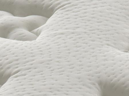Welke matrassen gebruiken hotels